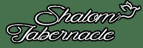 Faire un don pour Shalom Tabernacle